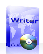 GlobalMSDS Multi Lingual Software