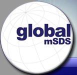 GlobalMSDS Multi Lingual SDS Software and Services.